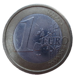 Mit einem Euro Startkapital können Existenzgründer jetzt eine Mini-GmbH gründen.